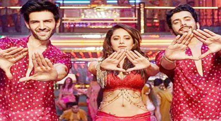 Honey Singhનું વધુ એક ધમાકેદાર સોન્ગ થયું રિલિઝ, સાંભળીને ઝૂમી ઉઠશો
