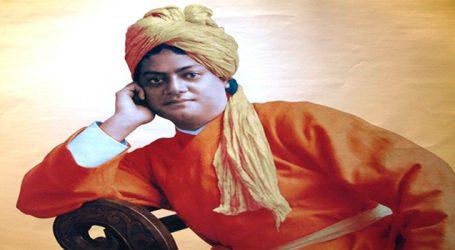 સ્વામી વિવેકાનંદનું શિકાગો ભાષણ, જેમાં હિંદુ ધર્મ વિશે કહેવાઇ આ વાત