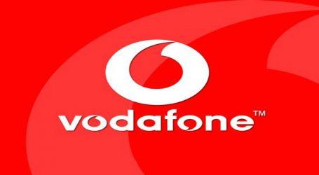 Vodafoneના રૂ.198ના પ્લાનમાં મળશે દૈનિક 1.4GB ડેટા