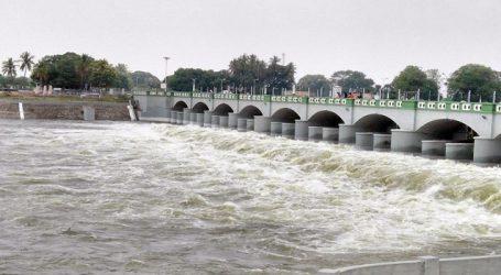 કાવેરી જળવિવાદ : સુપ્રિમ કોર્ટનો ચૂકાદો, કર્ણાટકને ફાયદો તમિલનાડુને ઝટકો
