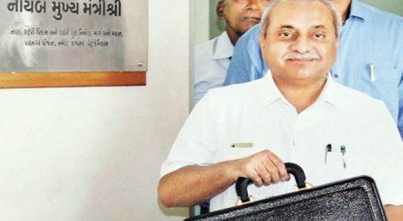 આજે ગુજરાતનું બજેટ : 12 વાગ્યે સત્ર શરૂ થશે, બપોરના સેશનમાં અંદાઝ૫ત્ર