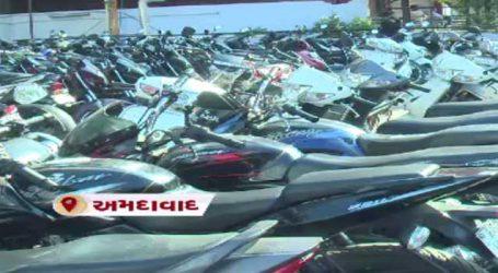 ગુજરાતના લાખો વાહનચાલકો માટે આવી ખુશખબર : હાઇકોર્ટે આપી મોટી રાહત