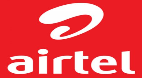 Airtelએ લૉન્ચ કર્યો ધમાકેદાર પ્લાન, 372 GB ડેટાની સાથે અનલિમિટેડ કોલિંગની ઓફર