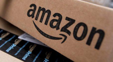 Amazon Sale : સ્માર્ટફોન્સ પર મળી રહ્યું છે ધમાકેદાર ડિસ્કાઉન્ટ