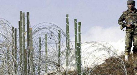 પાક ગોળીબાર કરી 146 જેટલા આતંકીઓને ભારતીય સીમામાં ઘુસણખોરી કરાવવાની તૈયારીમાં
