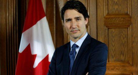 આગામી 19 તારીખે કેનેડાના વડાપ્રધાન જસ્ટીન ટ્રુડો બનશે અમદાવાદના મહેમાન