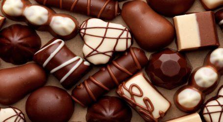 Chocolate Day : અહીં બનાવામાં આવી હતી દુનિયાની પહેલી ચોકલેટ, સ્વાદ હતો તીખો!