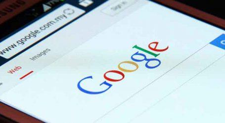 Google પર આ સર્ચ કરતાં હોય તો ચેતજો, નહી તો ખાવી પડશે જેલની હવા