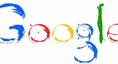 Google આપી રહ્યું છે 5 લાખ રૂપિયાની સ્કોલરશીપ, આ રીતે ભરો ફૉર્મ
