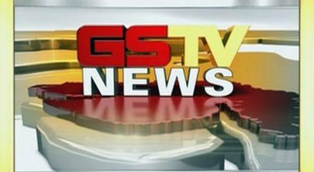 સમાચાર એક ક્લિકે : જૂઓ ગુજરાતમાં આજે બનેલી નાની-મોટી ખબરો