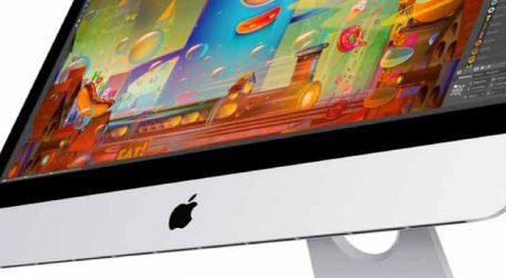 Appleએ અત્યાર સુધીનું સૌથી પાવરફુલ Mac, iMac Pro ભારતમાં લોન્ચ કર્યુ