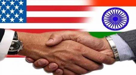 7000 ભારતીયોનું સપનું ચકનાચૂર થઈ શકે છે, અમેરિકામાં ન મળી આ યોજનાને મંજૂરી