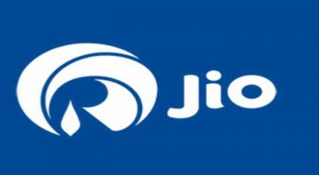 Jio 2018માં પણ ધમાકો કરવા તૈયાર, આપશે 300GB ફ્રી ડેટા
