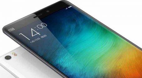 ભારતમાં લૉન્ચ થયો Redmi Note 5, Note 4 કરતાં આ ફિચર્સ છે અલગ