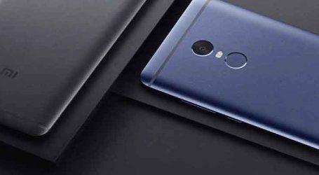 Xiaomi આજે ભારતમાં Redmi Note 5 સહિત લૉન્ચ કરશે બે નવા પ્રોડક્ટ્સ