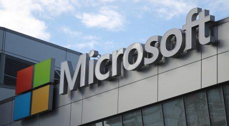 Microsoft Build 2018 ડેવલપર કોન્ફરન્સની 7 મેથી થશે શરૂઆત