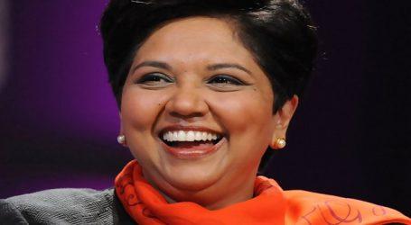 હવે ક્રિકેટ જગતની કમાન્ડ આ ભારતીય મહિલાના હાથમાં, હશે પ્રથમ સ્વતંત્ર મહિલા ડિરેક્ટર
