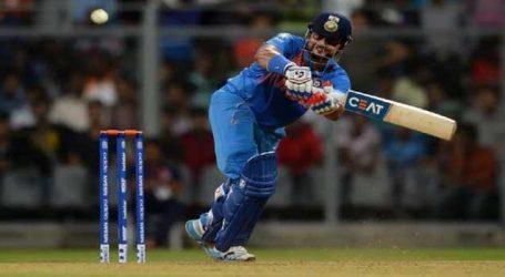 સુરેશ રૈનાએ કહ્યું Team Indiaના આ ખેલાડી માટે જીવ પણ આપી શકું છું