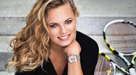 WTA રેકિંગ : વોજ્નિયાકી ટોચ પર કાયમ, જર્મનીની જૂલિયા પહેલાવાર ટોપ-10માં