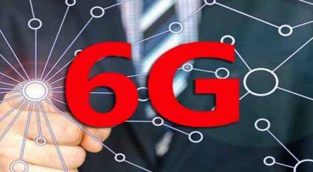 ભારતમાં 4G કનેક્ટિવીટીના ફાંફા, ત્યાં ચીન લાવી રહ્યું છે 6G ટેક્નોલોજી