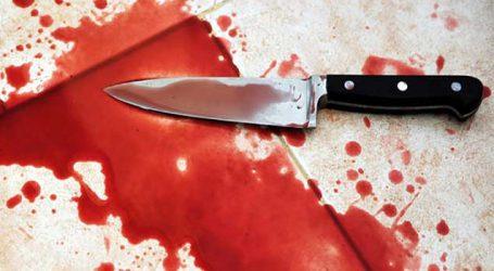 સુરતના યુવકે કોલગર્લ પ્રેમિકાની લાશના ટુકડા કર્યા : પોલીસે કરી ધરપકડ