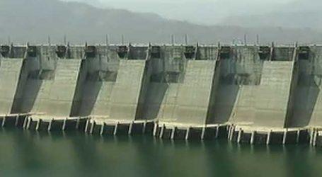 રાજ્યના 125 ડેમોમાં 25 ટકા કરતા પણ ઓછું પાણી, જાણો ગુજરાતના સમગ્ર ડેમોની શું સ્થિતિ છે