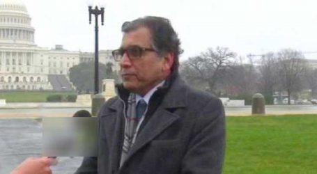 પાકિસ્તાની સેનાની બદમાશીથી ભારત સાથે તણાવ