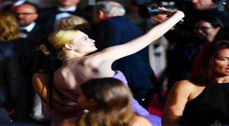 હવે Cannesમાં નહિ લઇ શકાય સેલ્ફી, જાણો કયા કારણસર લગાવાઈ રોક