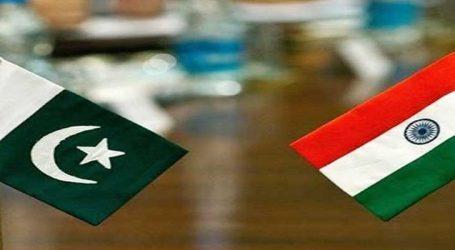 પાકિસ્તાને ભારતની સરકારી વેબસાઈટ કરી બ્લોક