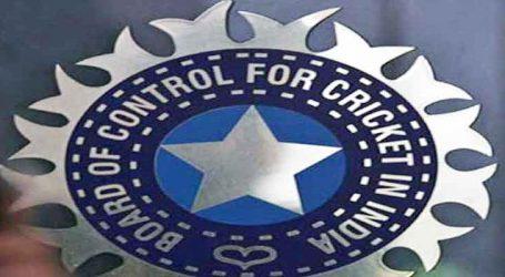 BCCIએ ટીમ ઇન્ડિયાને પાકિસ્તાન મોકલવાનો કર્યો ઇનકાર, જોખમમાં મુકાઇ આ ટૂર્નામેન્ટ
