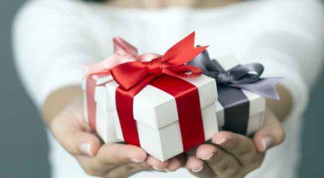 ફેંગશુઇની આ વસ્તુઓ ભેટ કરીને ખાસ વ્યક્તિના જીવનમાં લાવો સમૃદ્ધિ અને ભાગ્ય