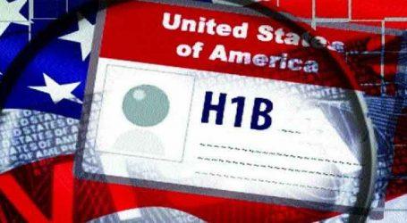H1-B : અમેરિકામાં જૉબ કરવાને લઈને આવી ખુશખબરી