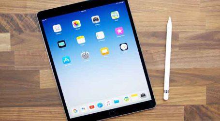10 કલાકના બૅટરી બૅકઅપ સાથે Appleનું સૌથી સસ્તું iPad લૉન્ચ, કિંમત જાણી ચોંકી ઉઠશો