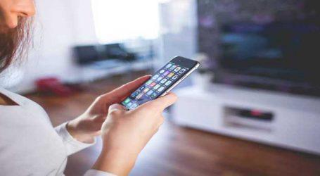 2 વર્ષના બાળકે કરી નાંખ્યો iPhone લૉક, હવે 47 વર્ષ બાદ થશે અનલૉક