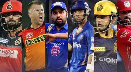 અહીં Freeમાં નિહાળો IPL 2018ની દરેક મેચ, આ કંપની આપી રહી છે સુવિધા