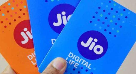 Jio Digital Pack : Free ડેટા જોઇએ છે? આજે છે છેલ્લી તક, Hurry Up !