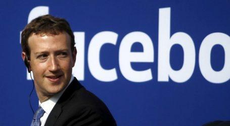 તો ઝુકરબર્ગના હાથમાંથી ફેસબુકનો વહીવટ જતો રહેશે? રાજીનામાંની ઊઠી માંગ
