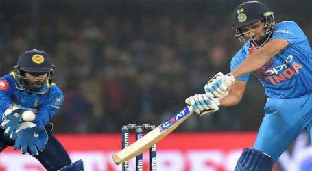 IND vs SL: કોલંબો T20માં ભારતે શ્રીલંકાને 6 વિકેટે હરાવ્યું, ફાઇનલ સુધીનો માર્ગ સરળ