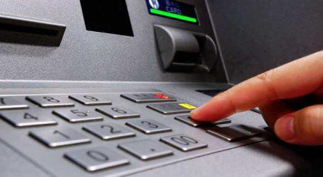 SBI ગ્રાહક ધ્યાન આપે! એક મહિનામાં બેકાર થઇ જશે તમારુ ATM કાર્ડ, જાણો કેમ