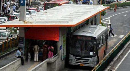 BRTSને છેલ્લા પાંચ વર્ષમાં રૂ.5,910 લાખની ખોટ : આમદની અઠ્ઠની, ખર્ચા રૂપૈયા !