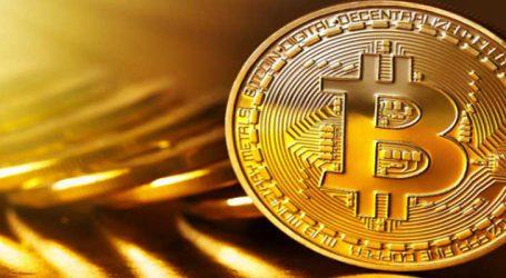 Bitcoinથી પણ મસમોટું કૌભાંડ આવ્યું બહાર, સુરતમાં વેપારીઓના કરોડો ડૂબ્યા