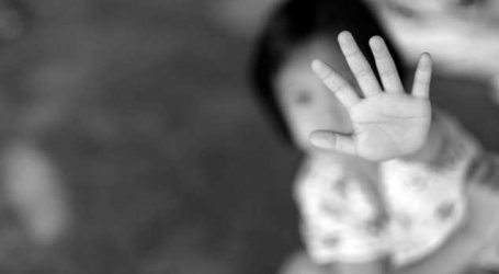 સુરતઃ ચોકલેટની લાલચે 7 વર્ષની બાળકી સાથે દુષ્કર્મ કરી નરાધમ ફરાર