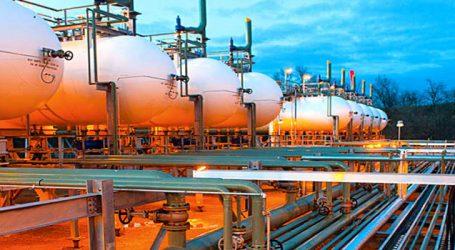 કુદરતી ગેસના ભાવમાં 6 ટકાના વધારાથી ગ્રાહકોને ઝટકો