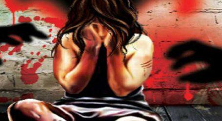 કાયદાની ઐસી કી તૈસી: સુરતમાં 8 વર્ષની બાળકી સાથે દુષ્કર્મની ઘટના