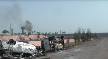 ખેડાના માતરમાં પ્રદુષણ ઓકતી કંપની સામે ગ્રામજનોનો રોષ યથાવત