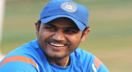 IPL પહેલા વિરેન્દ્ર સહેવાગે ભારતના આ ખેલાડી વિશે આપ્યું મોટું નિવેદન