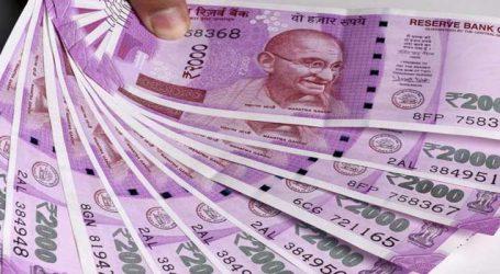 વિદેશોમાં રહી NRIs કરી રહ્યાં છે દેશ માટે આ મોટું કામ, વિશ્વ બેંકના રિપોર્ટમાં ભારત અવ્વલે