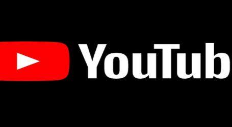 યુ-ટ્યુબનો પ્રથમ વીડિયો, 13 વર્ષ પહેલા આજે થયો હતો અપલોડ