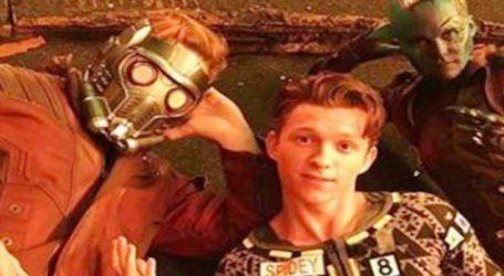 Avengers: હવે 'સ્પાઈડરમેન'ને બિયર ખરીદવા માટે લેવી પડી 'થોર'ની મદદ