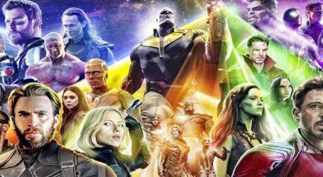 Movie Review: એક ડાઈલોગ પર Avengers Infinity warનું સસ્પેન્સ છુપાયેલુ છે